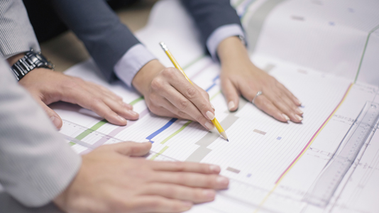 part time diploma in quantity surveying