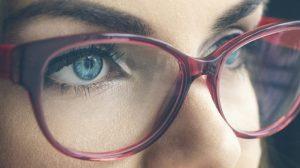 Eye Therapy