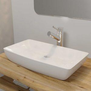 the bathroom basins co