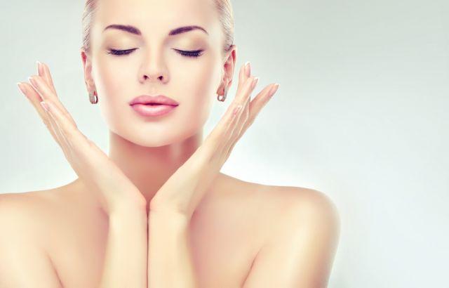 anti-aging-skin