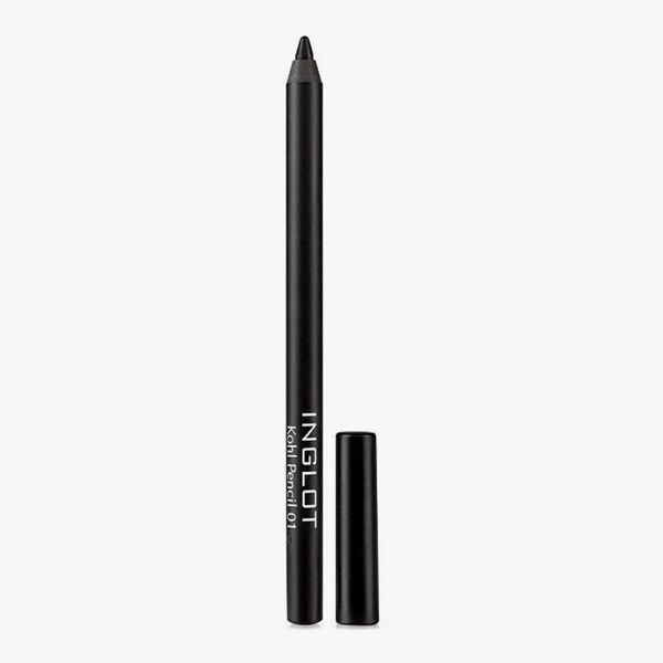 best drugstore eyeliner pencil